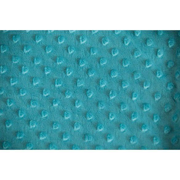 Одеяло для младенцев цвета морской волны