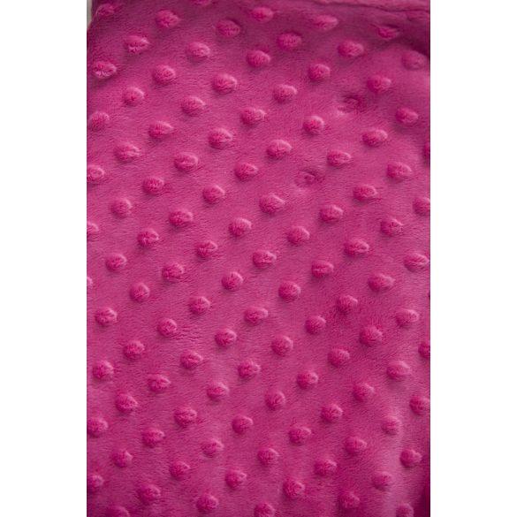 Одеяло для младенцев розового цвета